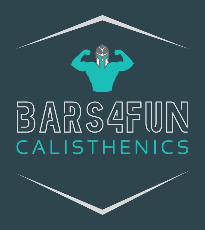 Logo Bars4fun